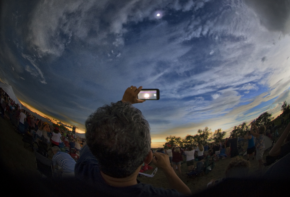 Photography, eclipse, photographer, minnesota